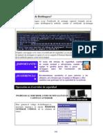 Desbloquear_Netbook