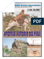 APOSTILA-HISTÓRIA-DO-PIAUÍ-VALDIZA-2º-Ano-Ens.-Médio