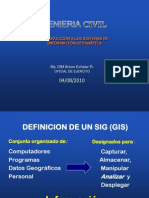 SIG Conceptos