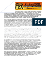 Cronograma Jornadas 4-5-6.pdf
