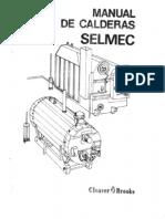73015314 Manual de Calderas Selmec