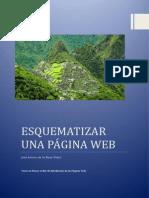 ESQUEMATIZAR UNA PÁGINA WEB.docx