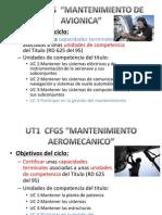 L Y MTO  UT1a