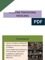 6 Medicina Tradicional Mexicana 2.2