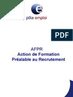 Fiche d Aide-090217