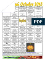 OCTUBRE 2013 GENERAL PÚBLICO COCINADO.pdf