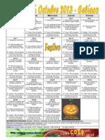 OCTUBRE 2013 CELÍACO PÚBLICO COCINADO.pdf