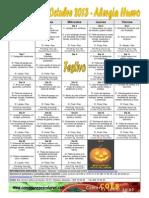 OCTUBRE 2013 HUEVO PÚBLICO COCINADO.pdf