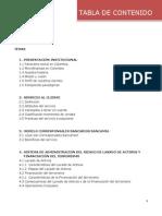 Cartilla Autoformación Promotores V2