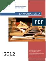 OFICIAL MONOGRAFIA.docx