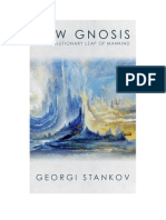 Georgi Stankov - New Gnosis