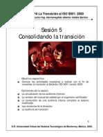 Manual 5