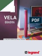 Legrand_Plegable_Vela_Quadra_LR.pdf