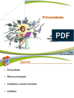 Fasciculo Privacidade Slides(1)