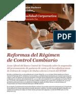 Boletin Actualidad Corporativa N°5