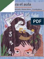 Libro_0003_Meinardi.pdf