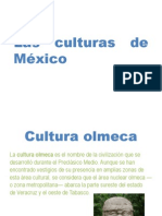 Gonzalez Maricela Practica 4