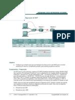 CCNA4_lab_1_1_4a_pt.pdf