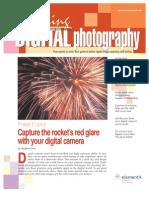 Exploring Digital Photography