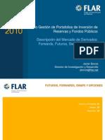 4-Descripción del Mercado de Derivados