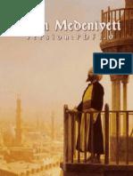 Islam Medeniyeti PDF 1.0