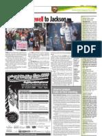 thesun 2009-07-08 page08 worldwide farewell to jackson