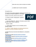 3500 Peliculas.doc
