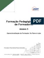Manual Mod.5 Ccp