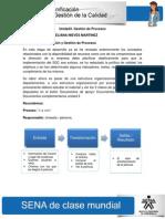 Actividad de Aprendizaje unidad 3 Gestión de Procesos (1)