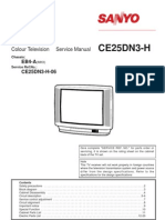 Sanyo_EB4-A(MKII)_CE25DN3