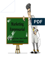 Diapositivasdemarketingyventasi Marketing 111104235045 Phpapp02 (1)