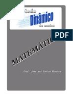 Matematica_Prof._Jose dos Santos.pdf