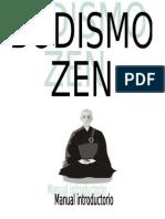 118600004-BUDISMO-ZEN