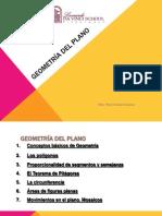 geometria-120424220052-phpapp01 (2)