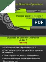 1.2 - Proceso