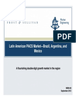Pacs LATAM - editing 11-Sept.pdf