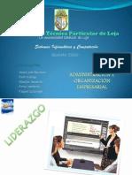 liderazgo-1208525753260322-9