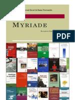 Myriade 18