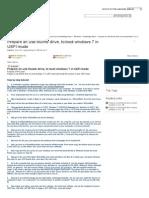 WINDOWS UEFI.pdf