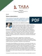 Constructos_ Michael A. Galascio Sánchez