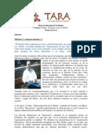 Burocratización de la mente_ Michael A. Galascio Sánchez