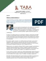 REFLEXIÓN SOBRE, ¿LA PAZ_Michael A. Galascio Sánchez