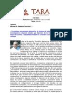 Energía_Michael A. Galascio