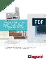 folleto sistema residencial luminex.pdf