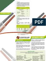 b5ee29c2.pdf