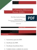 46204448-01-Intro-EDPs