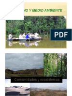 Desarrollo Sustentable y Sostenible Aplicado Al Turismo