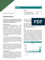 Flametree - ABN AMRO - Global Markets Update 9 Juli 2009