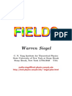 Quantum Field Theory Demystified Pdf