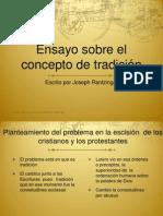 razinguer-110211100744-phpapp01
